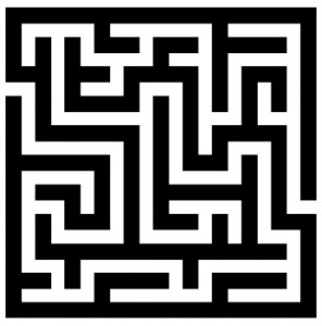 labyrint-stor